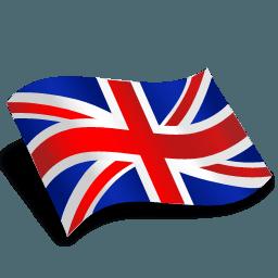 uk-flag2